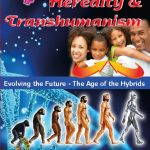 heredity and transhumanism